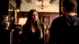The Vampire Diaries S04E11