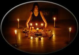 RITUELS & SORTS DU MAÎTRE MARABOUT MEDIUM VOYANT AGUIDI, rituel d'amour puissant gratuit,retour affectif pas cher