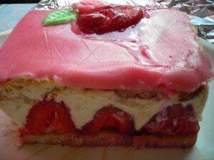 part_de_fraisier