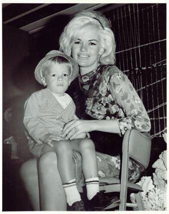 jayne-1963-portrait-with_zoltan-1