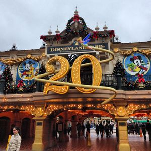 Disneyland_Paris__20_ans
