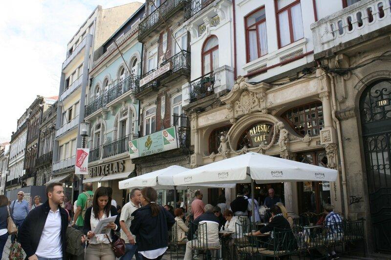 Porto 604