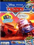 cars_mag_4