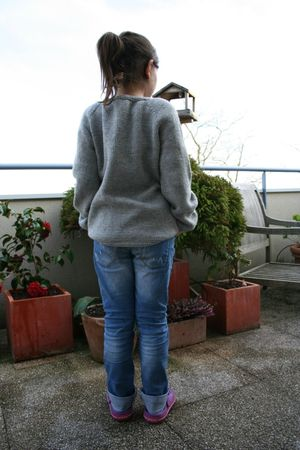 sunday sweater cascade 3