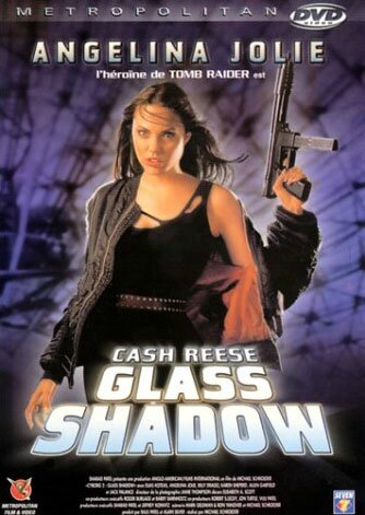 affiche_Glass_Shadow_1993_2