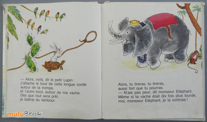 Le-petite-lapin-06-muluBrok