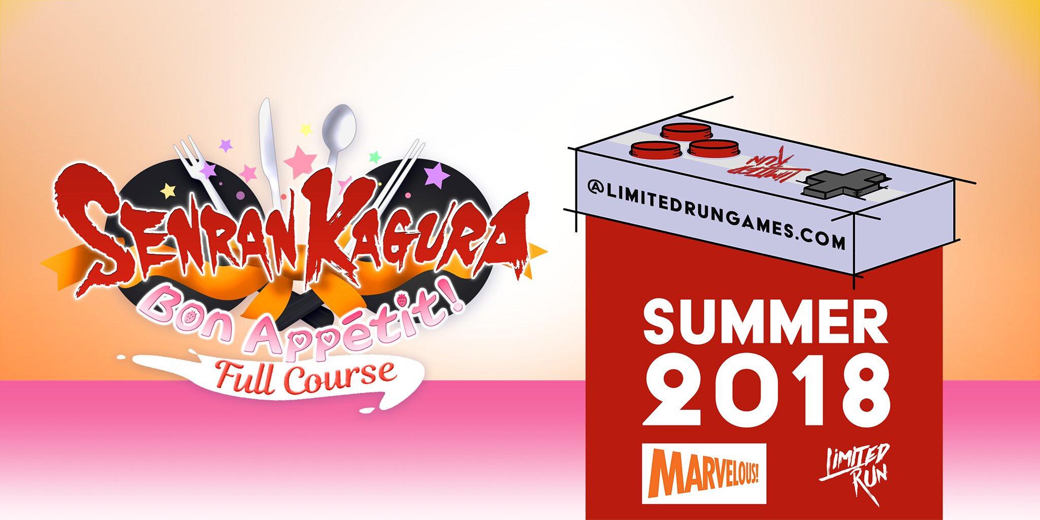 LRG-E3-2018_06-11-18_Senran-Kagura-Bon-Appetit-Full-Course