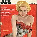 See (Usa) 1954