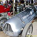 Parnell Challenger_01 - 1939 [UK] HL_GF