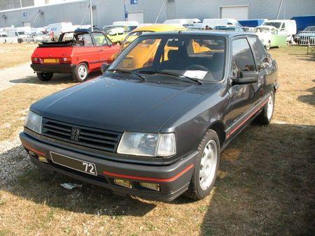 Peugeot309GTs1av