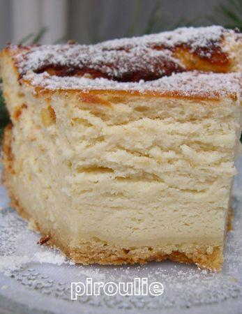 cheesecake_1__7_