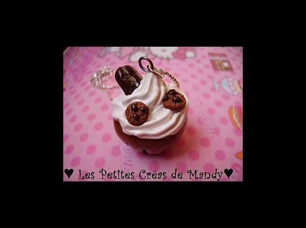 sautoir_cupcake_cookie