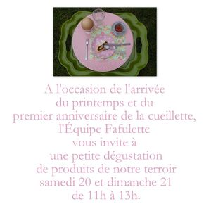 dinette_tract1