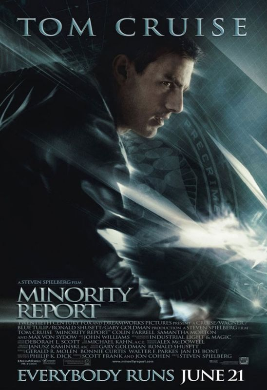 600full_minority_report_poster