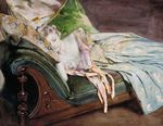 irving Ramsey Wiles