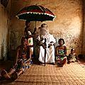 Voyant medium africain