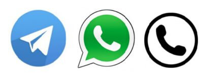 icones-contacte-