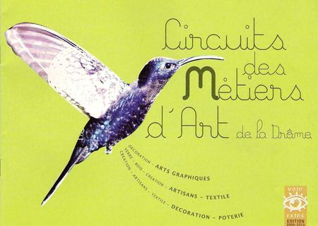 Couv_circuits_m_tiers_d_arts
