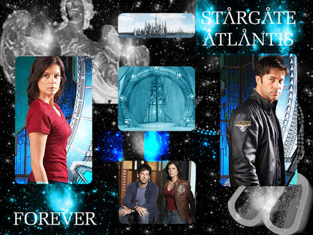 Atlantis_34