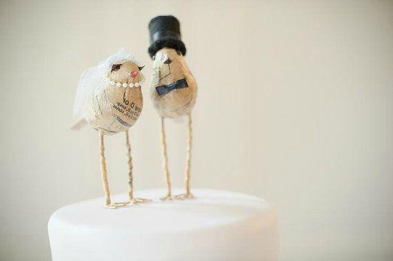 cake oiseaux 2