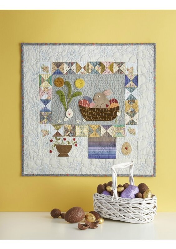 quilt country 52 4