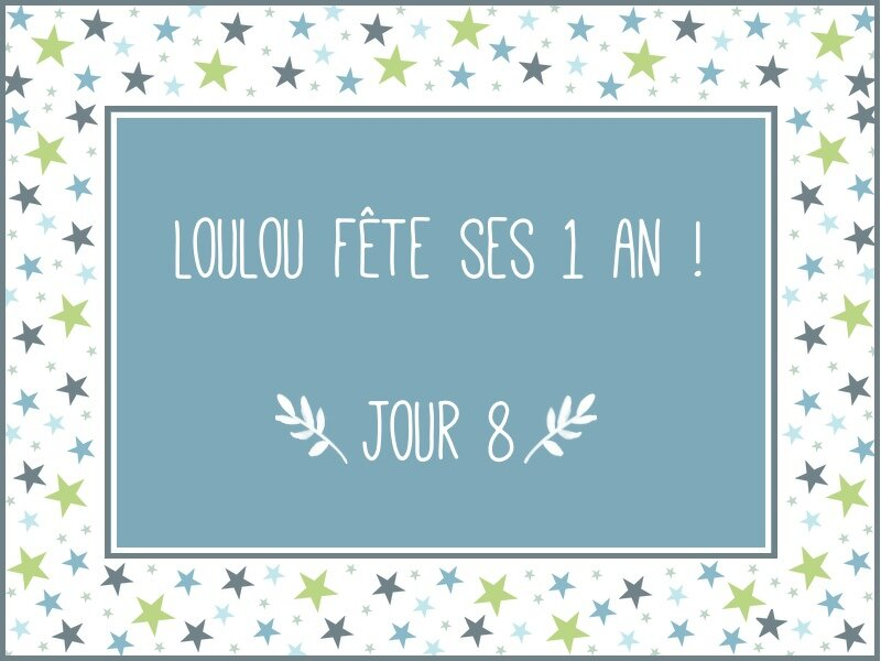 Loulou_f_te_ses_1_an___JOUR_8