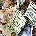 Rituel magique pour devenir indépendant financièrement du medium dogan