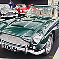 Aston Martin DB 5 #2028_01 - 1965 [UK] HL_GF