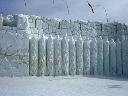 canada fevrier 2012 208