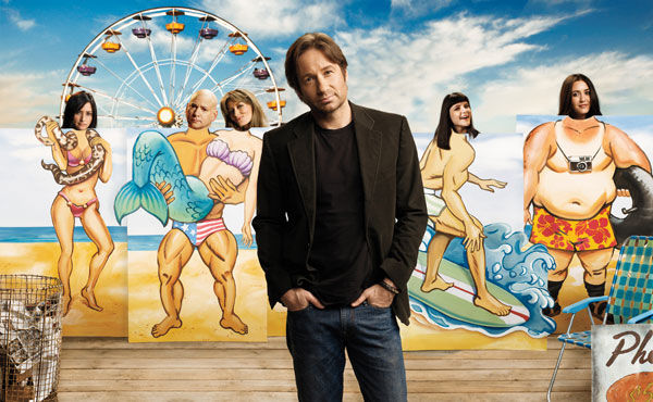 californication_20