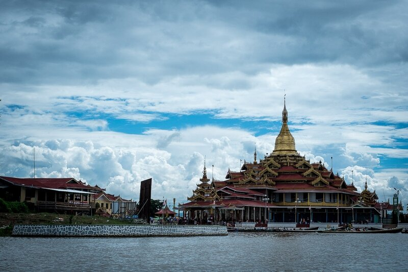 inle2-8