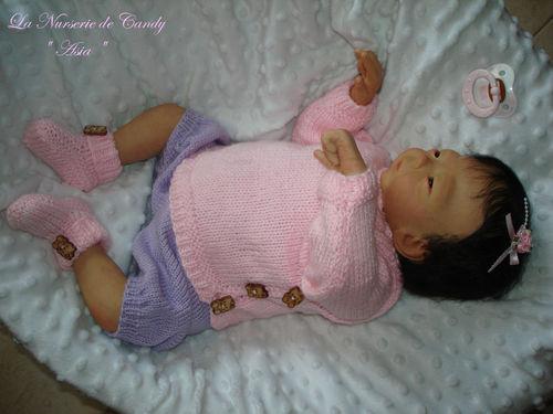 bebe reborn asitique2