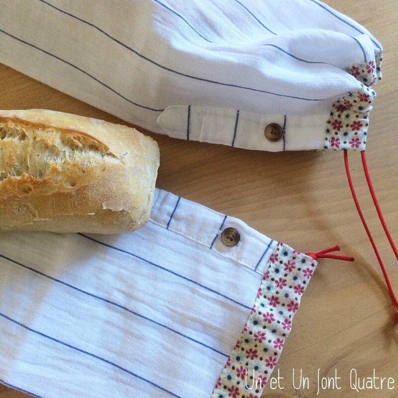 Sac à baguette manche de chemise (1)