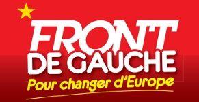 Logo_frontdegauche