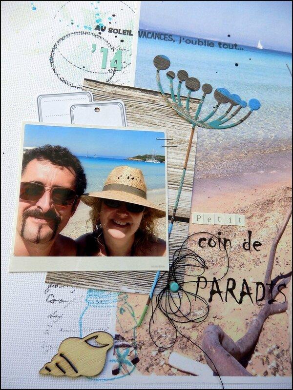 Petit coin de paradis (2)
