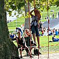 IMG_0908a