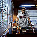 Jharred Jerome