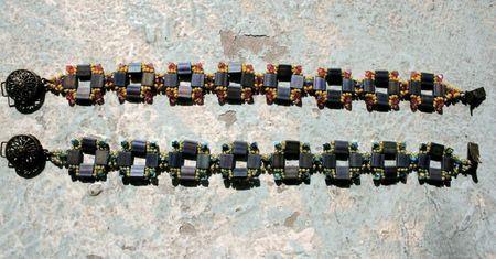 Bracelet Add tila de Jeanne