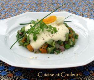 salade_russe__printani_re