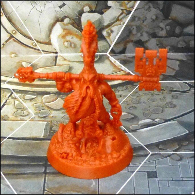 shadespire_haches_elues_04