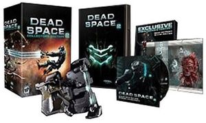 PC_Dead_Space_2_Edition_collector