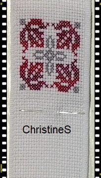 ChristineS