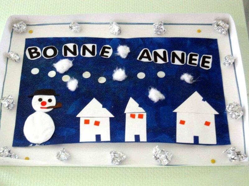 186_Noël et Nouvel an_Big carte de voeux (2)