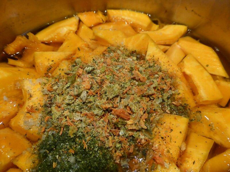 27-potimarron- légumes déshydratés (9)
