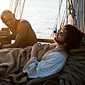 jim_sturgess_cloud_atlas
