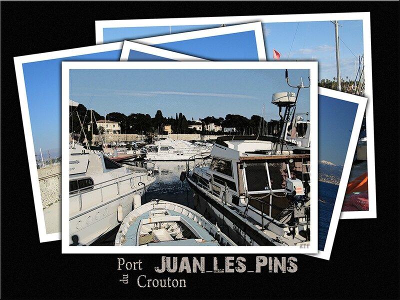 Port-du-crouton-Juan-les-Pins