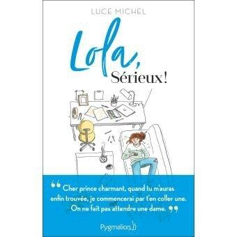 Serieux-Lola