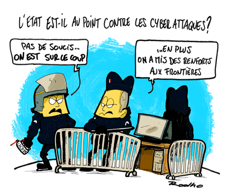 cyber_attaques_ministeres_f