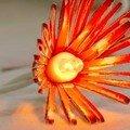 guirlande de fleurs #2