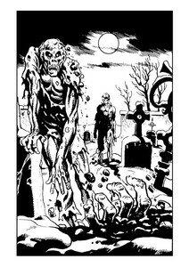 zombie_01